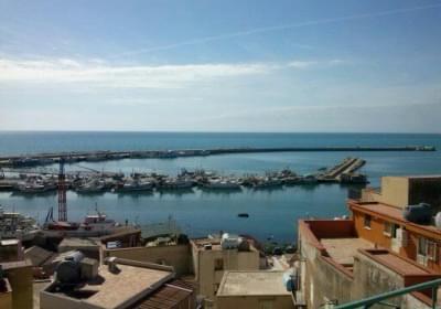 Casa Vacanze Al Porto Di Sciacca